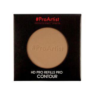 Pro Artist HD Pro Refills Pro - Contour 04