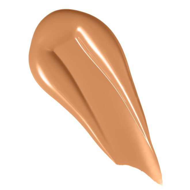 Conceal & Hydrate Foundation F9.2