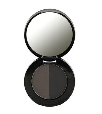 Duo Eyebrow Powder - Granite