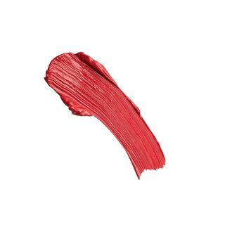 Revolution X Sebile Reborn Matte Liquid Lipstick