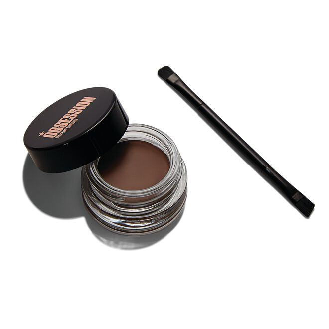 Makeup Obsession Brow Pomade Light Brown