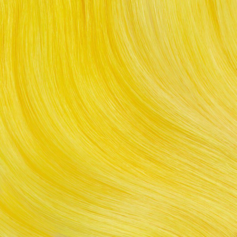 I Heart Revolution Rainbow Shots Yellow