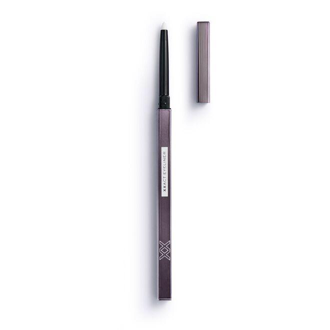 XX Revolution XXact Eyeliner Pencil Chalk