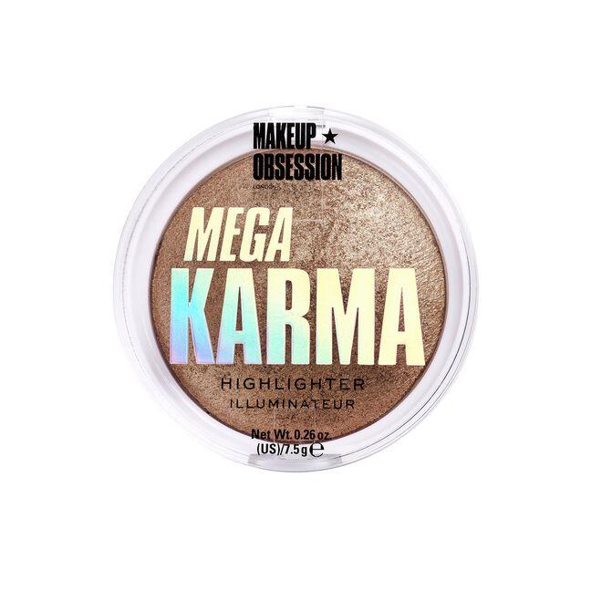 Mega Karma Highlighter