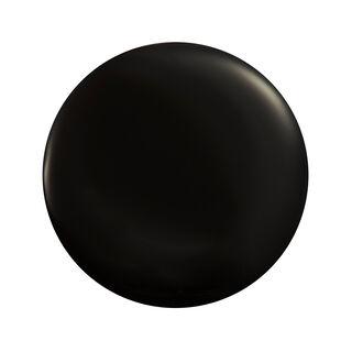 Makeup Revolution Express Nail Polish Midnight Black