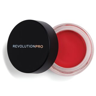 Pigment Pomade Classic Red