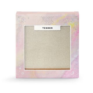 XX Revolution RefleXXion Tender Eyeshadow Palette