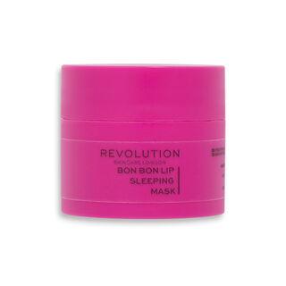 Revolution Skincare Bon Bon Lip Sleeping Mask