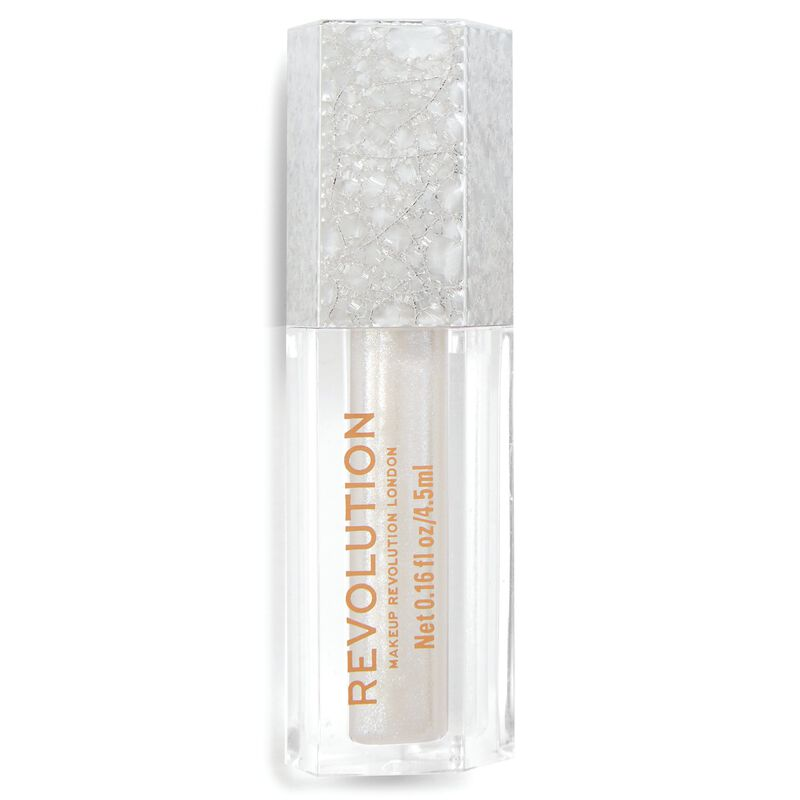 Jewel Collection Lip Topper Fortune