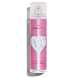 Angel Kiss Body Mist