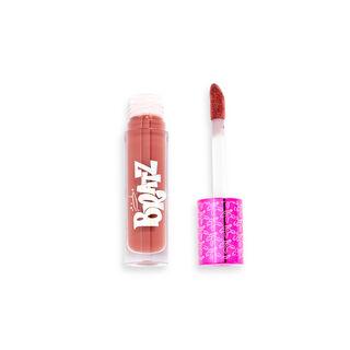 Makeup Revolution x Bratz Maxi Plump Lip Gloss Sasha