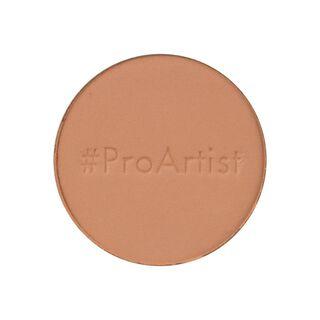 Pro Artist HD Pro Refills Pro - Contour 02