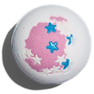 Unicorn Sparkle Bath Fizzer