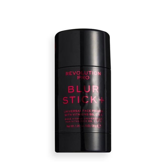 Revolution Pro Blur Stick Plus Primer