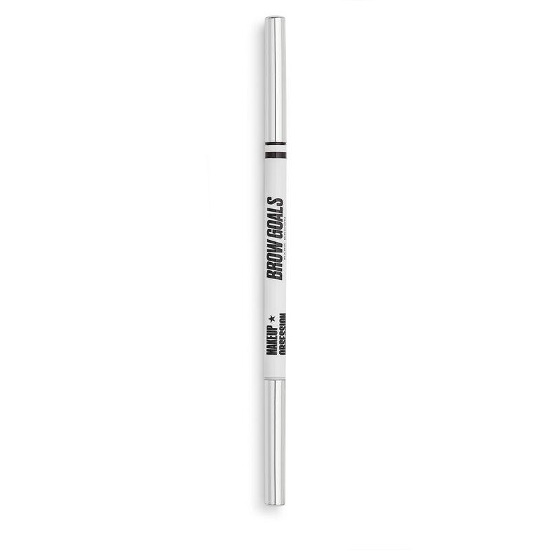 Brow Goals - Brow Pencil Dark Brown