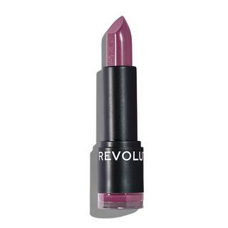 Supreme Lipstick - Haywire