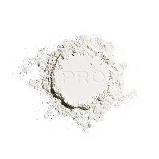 Pressed Finishing Powder