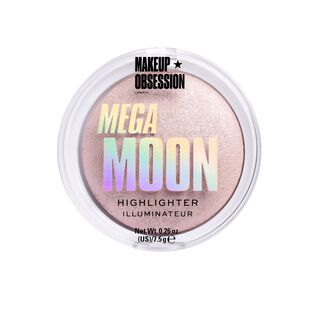 Mega Moon Highlighter
