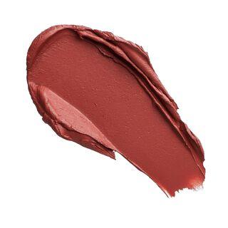 Fling 125 Matte Lipstick