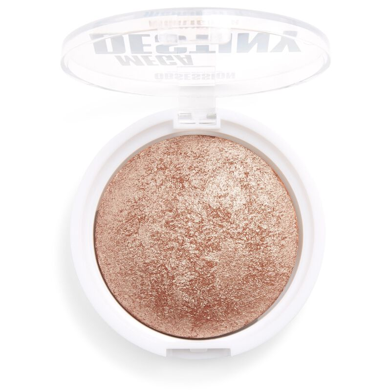 Mega Destiny Highlighter