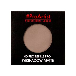 Pro Artist HD Pro Refills Pro Eyeshadow - Matte 08