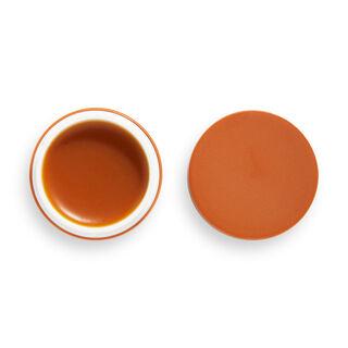 Revolution Skincare Chocolate Caramel Lip Sleeping Mask