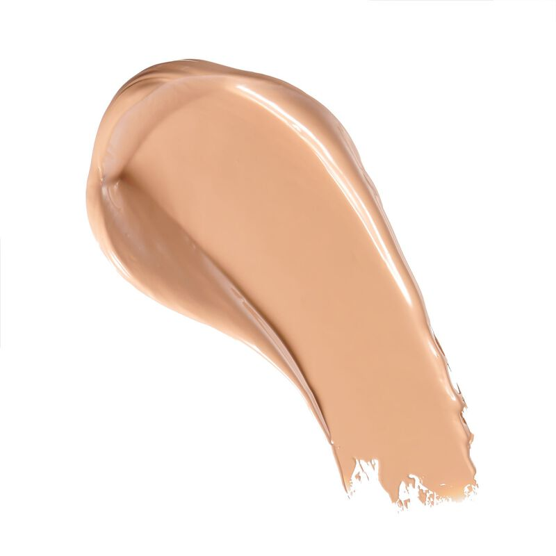 Ultimate Coverage Crease Proof Concealer C5