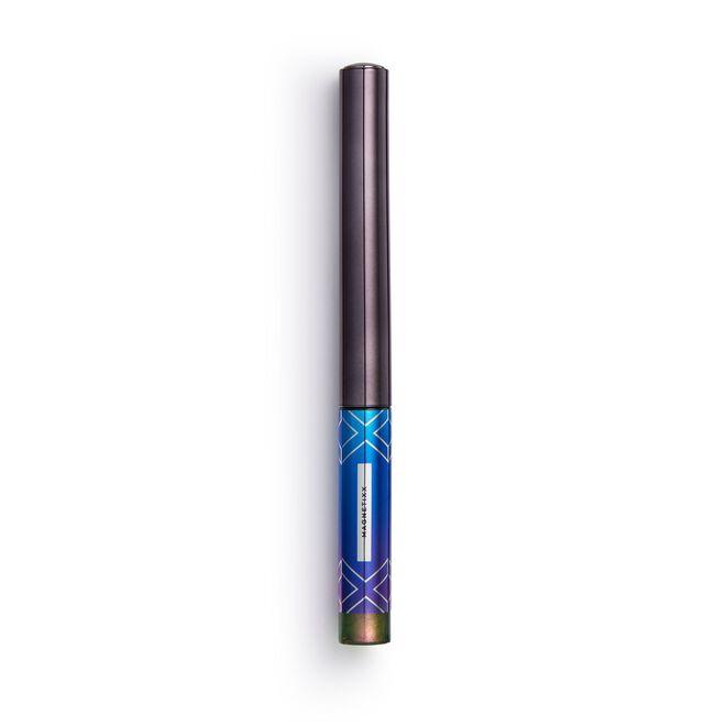 XX Revolution MagnetiXX Duo Chrome Eyeliner Energy