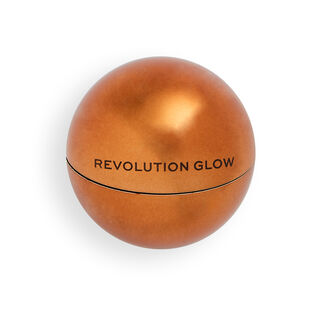 Makeup Revolution Glow Bomb Lip Balm Dolce