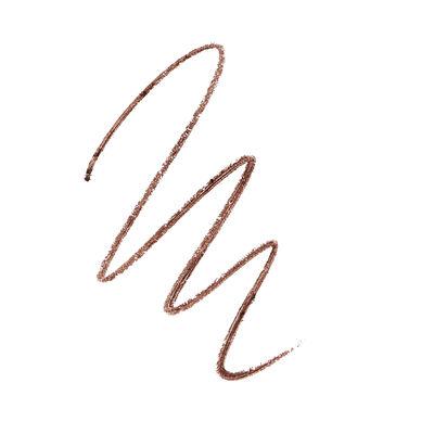 Precise Brow Pencil Medium Brown