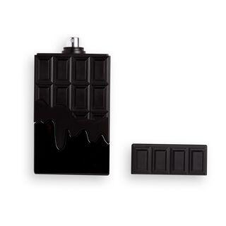 Black Velvet Eau De Parfum