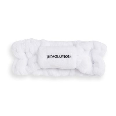 Revolution Skincare Headband