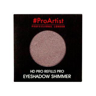 Pro Artist HD Pro Refills Pro Eyeshadow - Shimmer 04