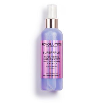 Revolution Skincare Superfruit Essence Spray
