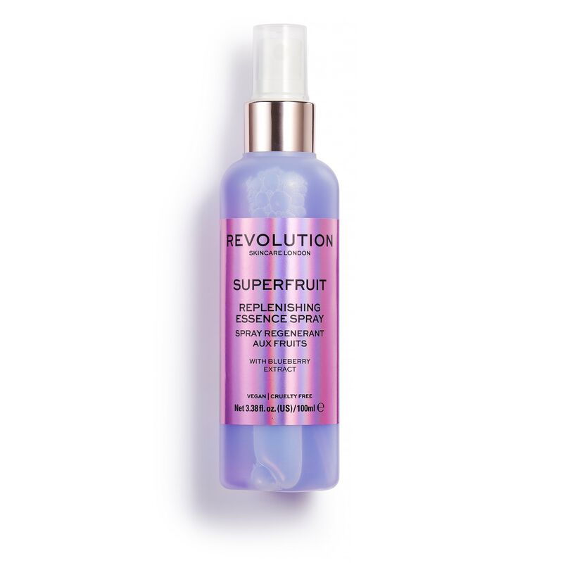 Superfruit Essence Spray