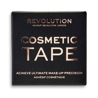 Makeup Revolution Cosmetic Tape