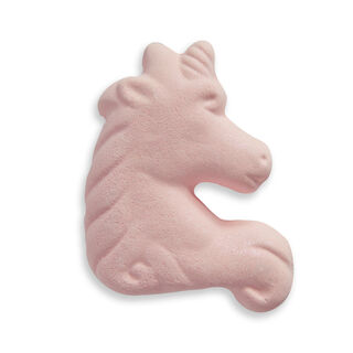 I Heart Revolution Unicorn Heart Glow Bath Fizzer