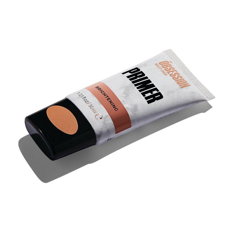 Colour Correction Primer - Peach
