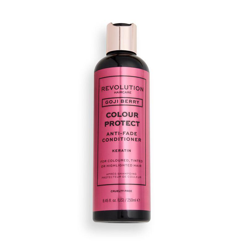 Revolution Haircare Goji Berry Colour Protect Conditioner