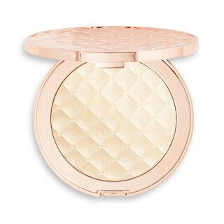 Makeup Revolution Soft Glamour Highlighter Internal Glow