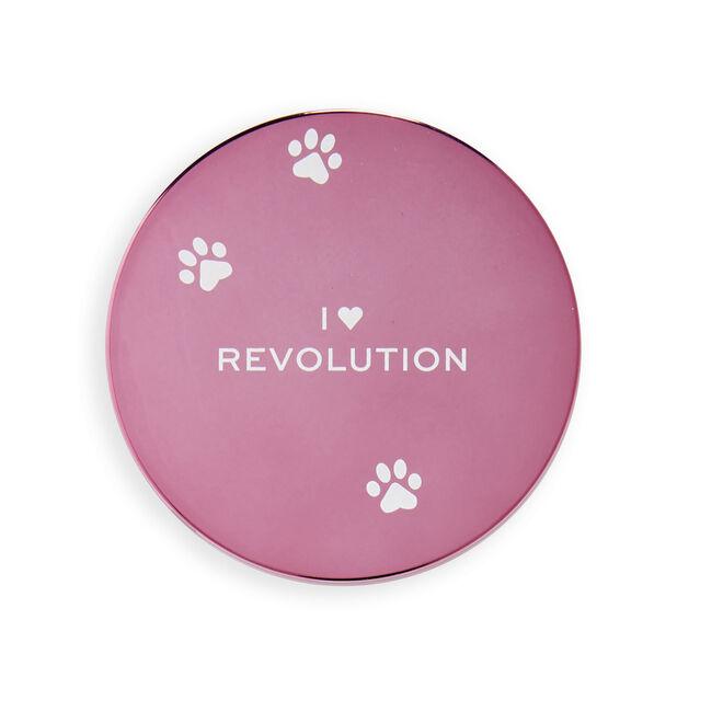 I Heart Revolution Disney The Aristocats Marie Highlighter Beloved