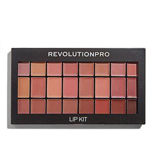 Lipstick Kit Naked