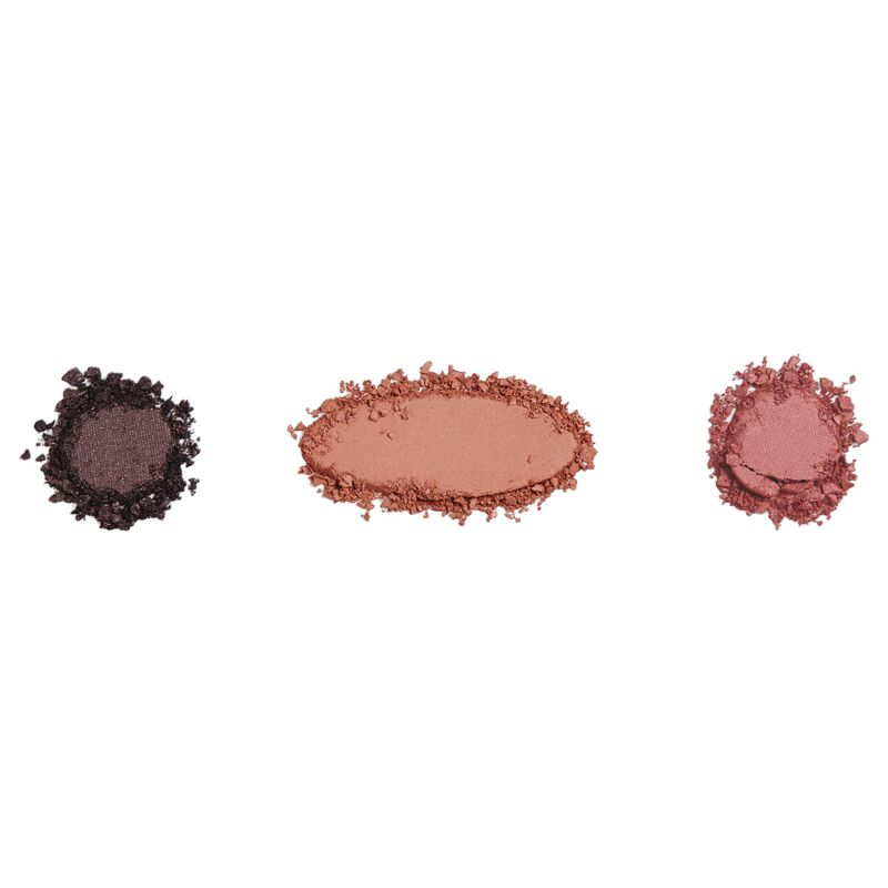 x The Emily Edit – The Needs Palette