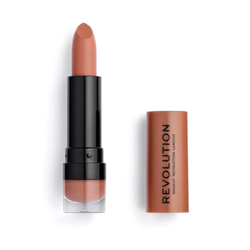 Vow 120 Matte Lipstick