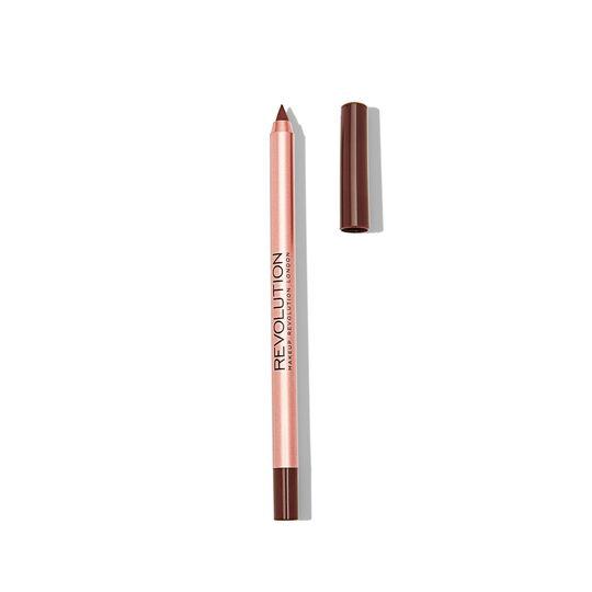 Revolution Lip Liner