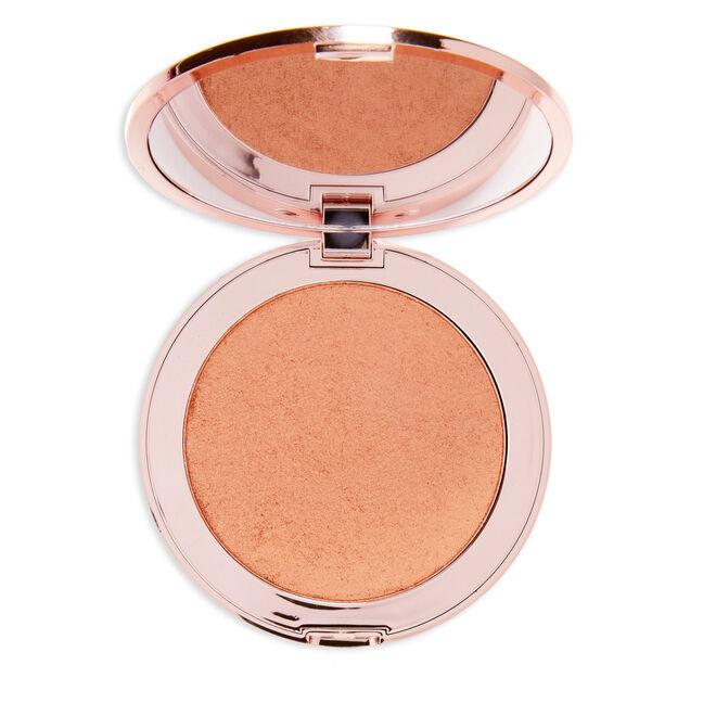 Makeup Revolution Glow X Rachel Leary Highlighter