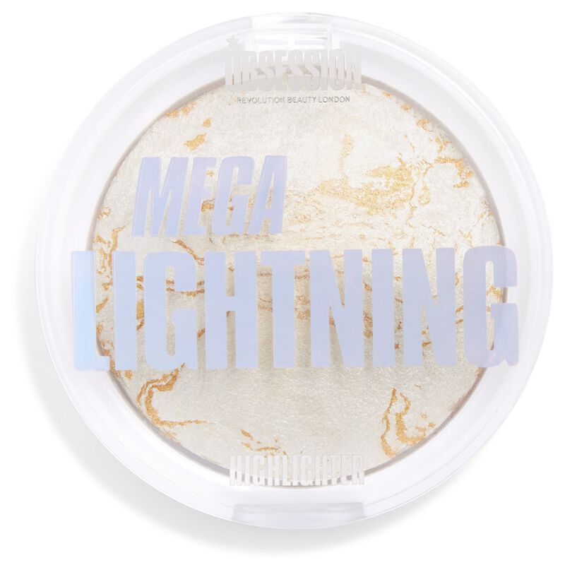Mega Lightning Highlighter