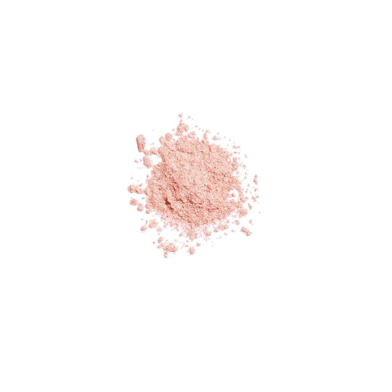 Crushed Pearl Pigments Beck & Call