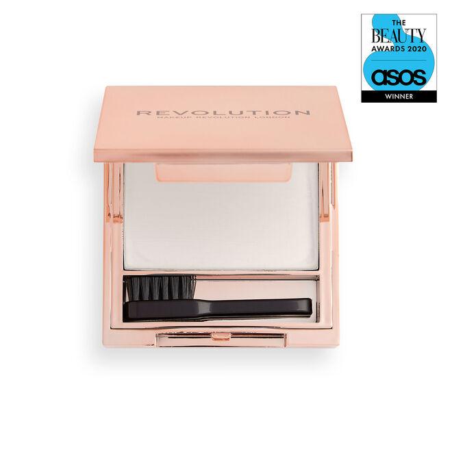 Makeup Revolution Soap Styler