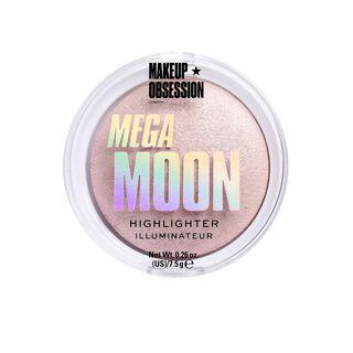 Mega Moon Highlighter
